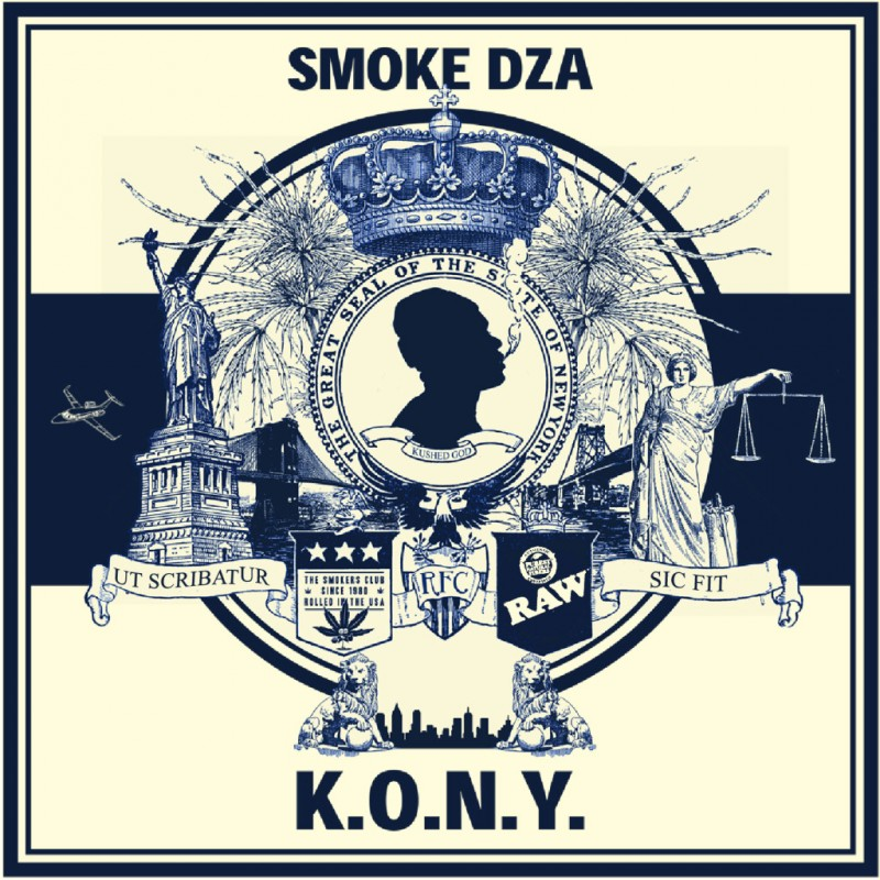 Smoke_DZA_KONY_artwork_cover-800x800