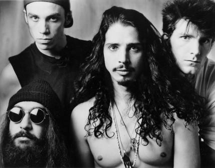 Soundgarden-PressPhoto100