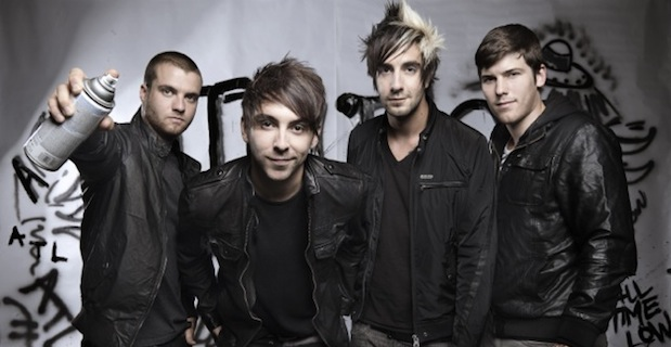 all time low 2012 atl