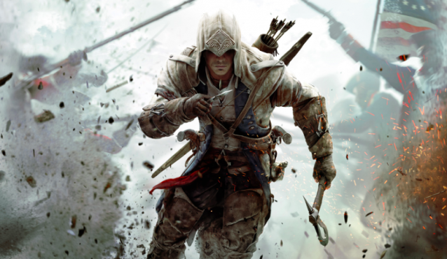 assassins-creed-3-art2
