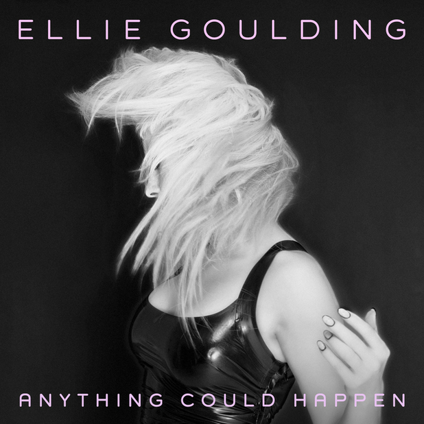 ellie-goulding-anything-could-happen