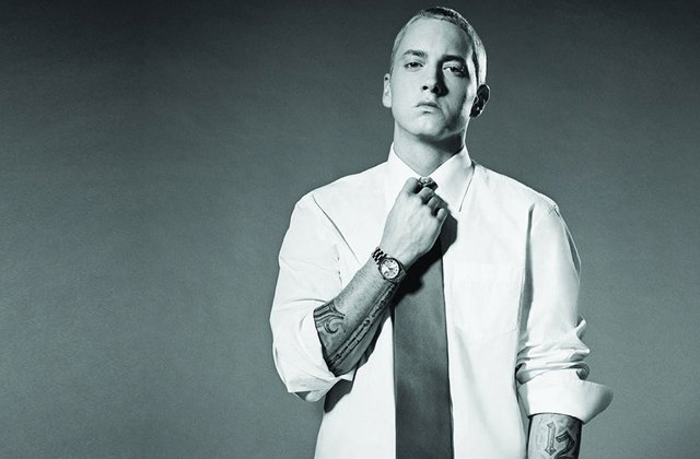 eminem-profile-2_jpg_640x420_crop-smart_q85