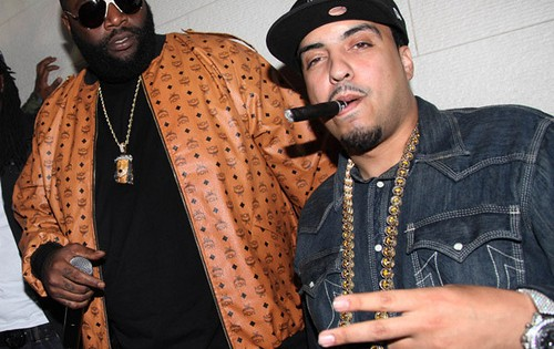 french-montana-rick-ross-500x315