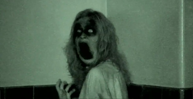 grave-encounters-fille