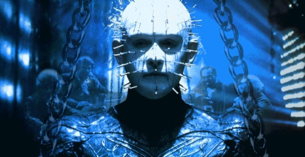 hellraiser-bloodline-original
