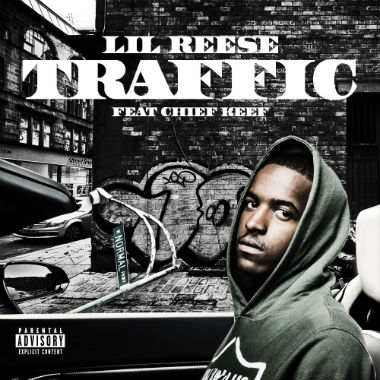 lil-reese-traffic