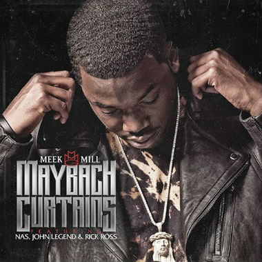 meek-mill-maybach-curtains