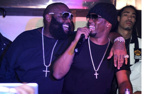 rick-ross-diddy- 2012