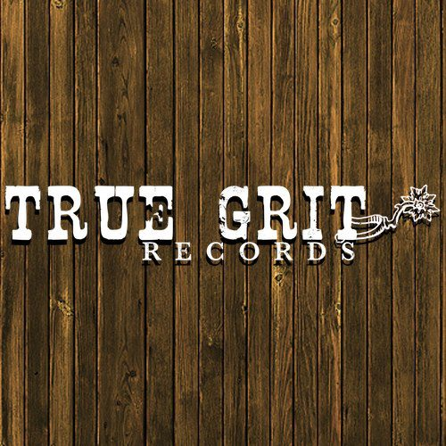 True Grit Records 2012