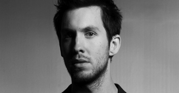 Calvin-Harris-Album-e1345720114864