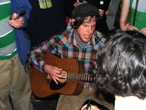 Jeff_Mangum_Neutral_Milk_Hotel