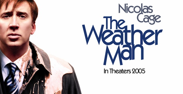 Nicolas_Cage_in_The_Weather_Man_Wallpaper_1_1024