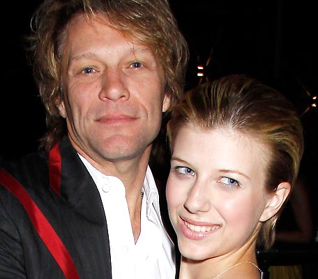 bon-jovi-daughter-stephanie-rose
