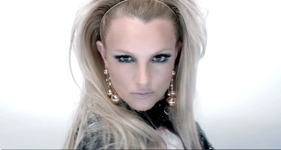 britney-spears-scream-and-shout
