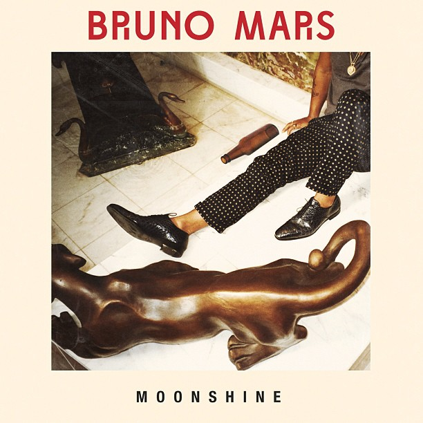 bruno-mars-moonshine
