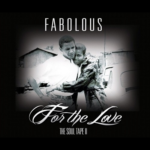fabolous-for-the-love-download