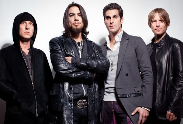 janesaddiction2012