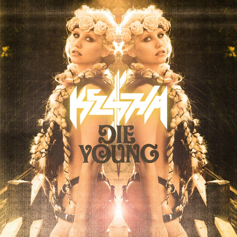 kesha-die-young-download-wiz-khalifa-juicy-j-becky-g