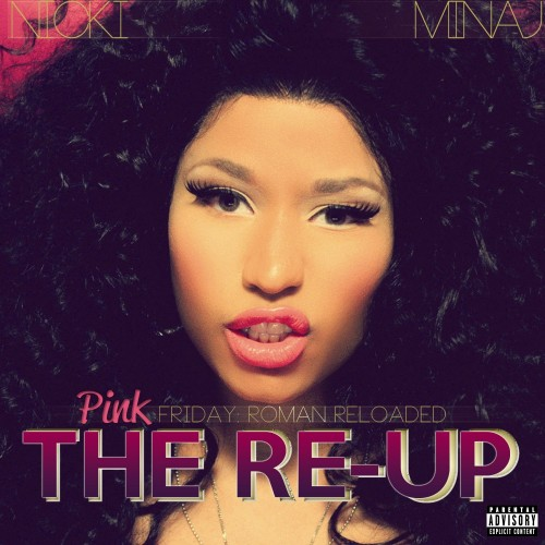 nicki-minaj-the-re-up-artwork-500x500