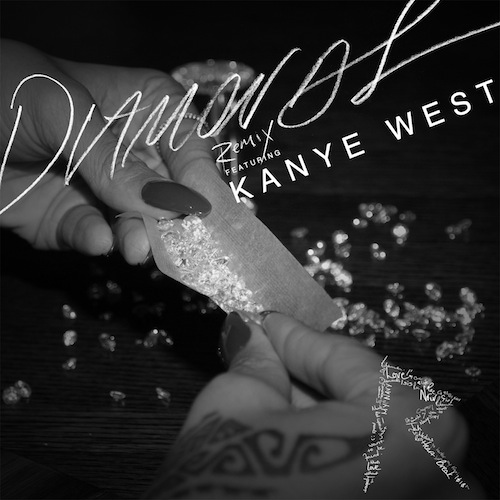 rihanna-ft-kanye-west-diamonds-remix