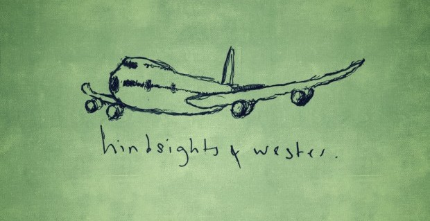 wester art hindsights