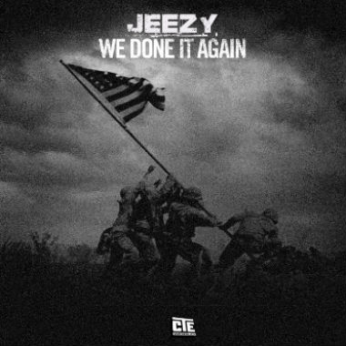 young-jeezy-we-done