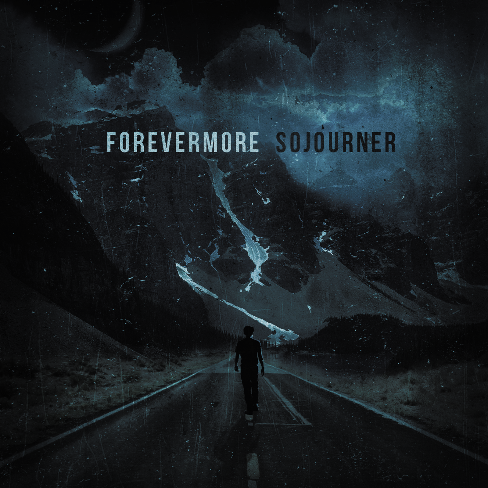 Forevermore 2012