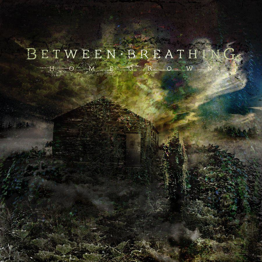 Between Breathing 2012