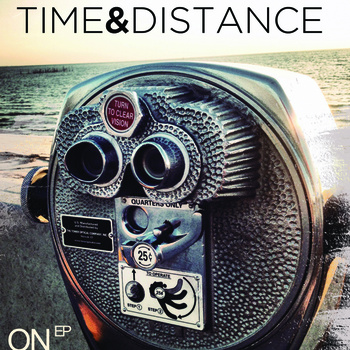 Time and Distance On