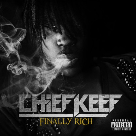 chief-keef-hate-bein-sober-download-50-cent