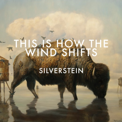 silverstein-this-is-how-the-wind-shifts-e1353960571471