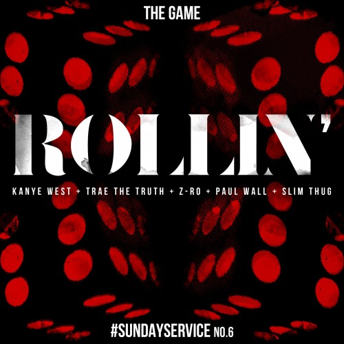 the-game-rollin-1