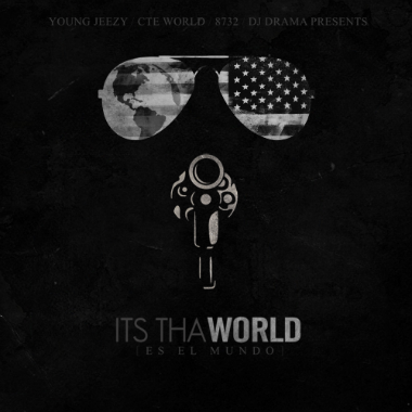 young-jeezy-its-the-world1