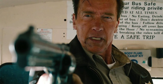 Arnold-Schwarzenegger-in-The-Last-Stand-2013-Movie-Image-2