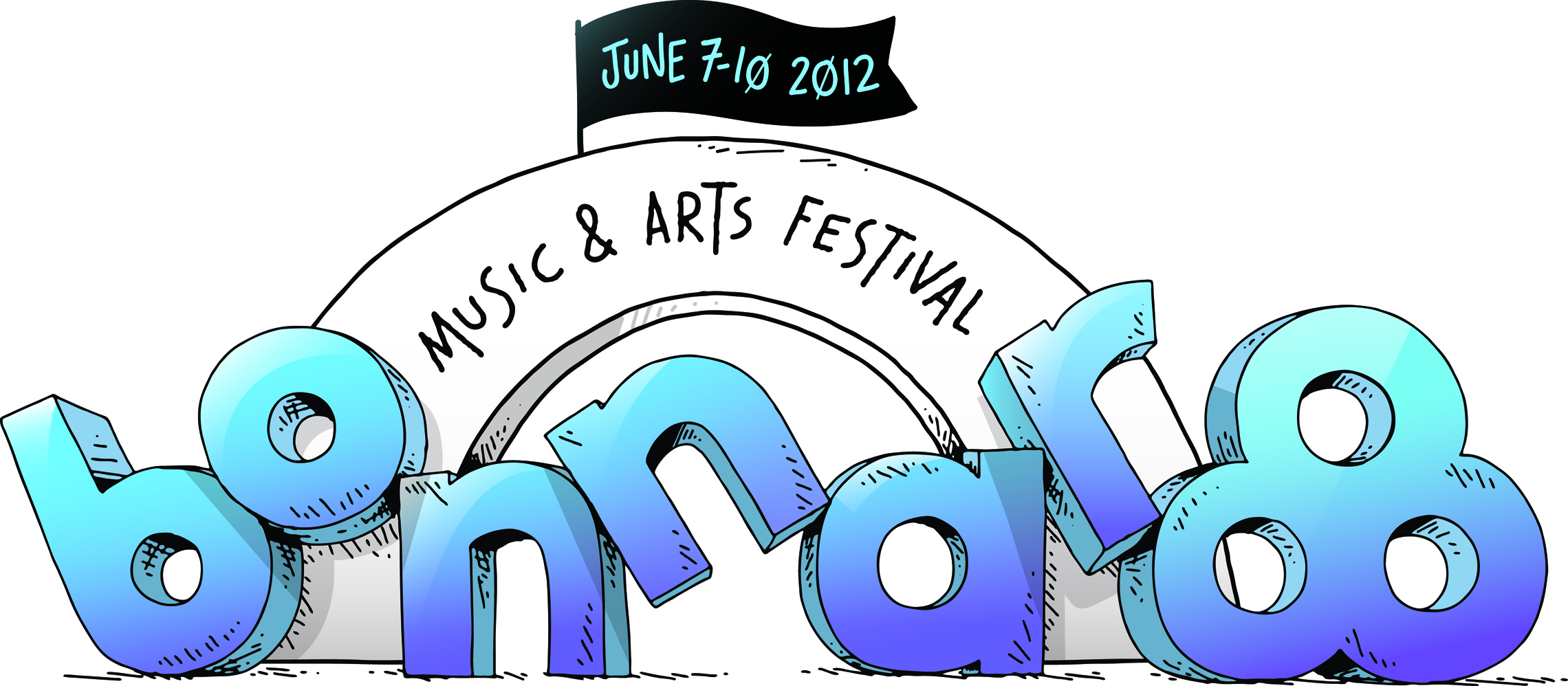 Bonnaroo12_Logo_Color-to-comp