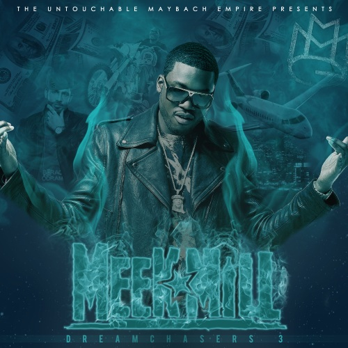 Meek-Mill-Dreamchasers-3-Cover-Download