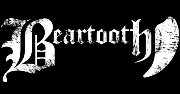 Beartooth 2013