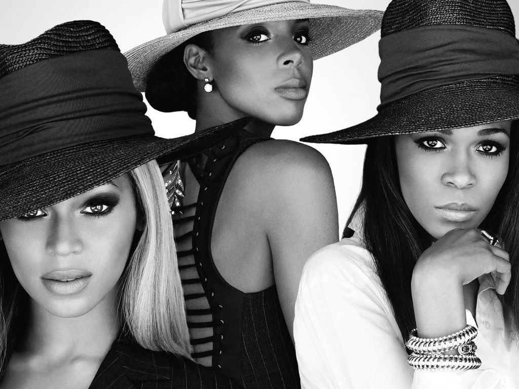 destinys-child-love-songs-nuclear