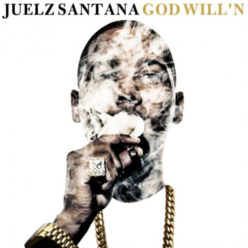 god-willn-cover