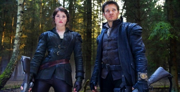 hansel-gretel-witch-hunters-trailer-movie-trailer