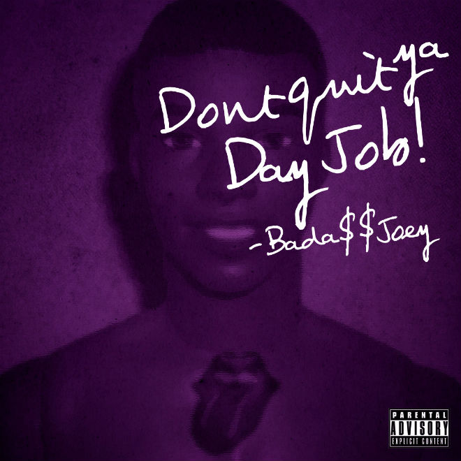 joey-bada-dont-quit-your-day-job-lil-b-diss-2