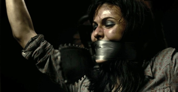 texas-chainsaw-3d-img05