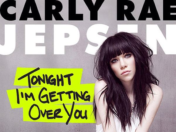 Carly-Rae-Jespen-Tonight-Im-Getting-Over-You-2013-600x450