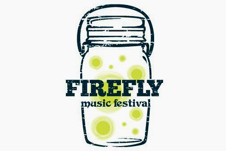 firefly-music-festival-2013-lineup