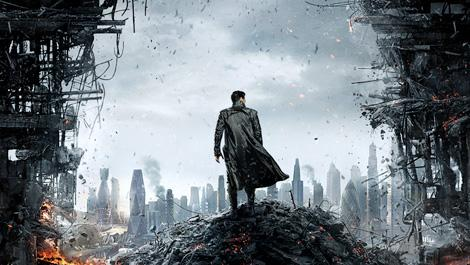 j-j-abrams-discusses-star-trek-into-darkness-villain-124454-470-75
