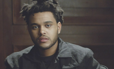 the-weeknd-2013