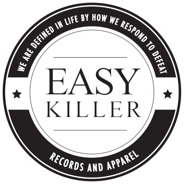 Easy Killer Records 2013