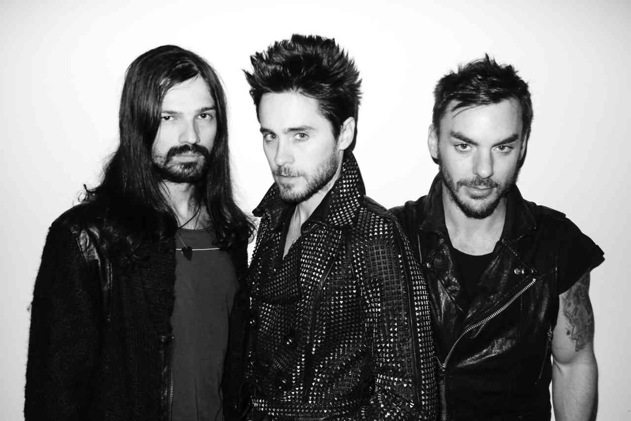 30stm-new-photos-30-seconds-to-mars-20879210-1280-855