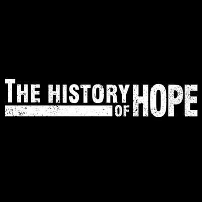 The History Of Hope