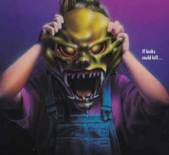 goosebumps-the-haunted-mask